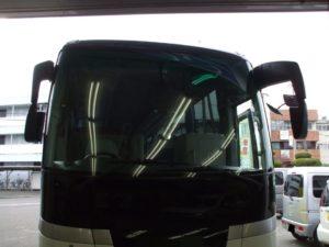 バス・ウィンドリペア