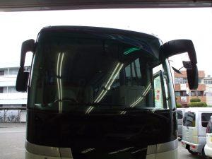 WRトラック